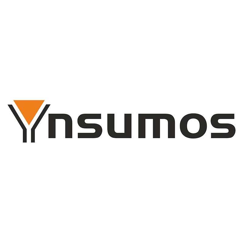 Ynsumos